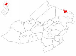 Butler, Morris County, New Jersey.png