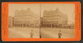 Butler Exchange, from Robert N. Dennis collection of stereoscopic views.png