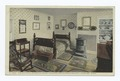 Buttrick Memorial Room, Concord Antiquarian Society, Concord, Mass (NYPL b12647398-74329).tiff