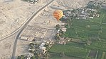 By ovedc - Aerial photographs of Luxor - 55.jpg