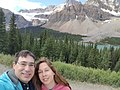 By ovedc - Peyto Lake - 02.jpg