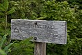 Bypass Trailhead Sign (12607800885).jpg