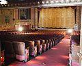 Byrd Theatre-4.jpg