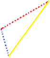 Byrne 50 triangle 3.png