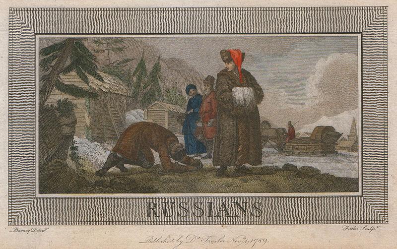 Byrney. Russians.jpg