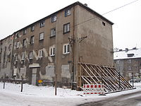 Bytom-Karb - Demolition 16.jpg