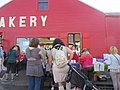 Bywater Barkery King's Day King Cake Kick-Off New Orleans 2019 02.jpg