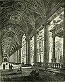 Byzantine and Romanesque architecture (1913) (14773239001).jpg