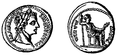 C+B-Penny-Picture1-TiberianDenarius.PNG