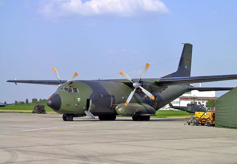 File:C-160 Transall - ILA2002.jpg