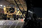 C-5 load-up 130202-A-WZ553-513.jpg