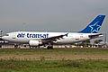 C-GTSY, Air Transat (2118064771).jpg