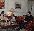 C.Rice at Pakistan Presidency.jpeg