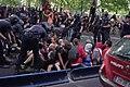C043 Posados robados junto al Congreso.JPG