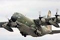 C130 Hercules - RIAT 2008 (2680242531).jpg
