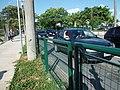 C76 - panoramio.jpg