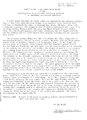 CAB Accident Report, Pan American Flight 320.pdf