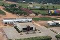 CAMARA MUN. DE PARANAÍTA - panoramio.jpg