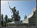 CANAL DOS AZULEJOS - Palácio Nacional de Queluz - Queluz – Sintra – PORTUGAL - LXXI (4112456779).jpg