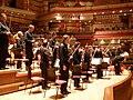 CBSO Symphony Hall.jpg