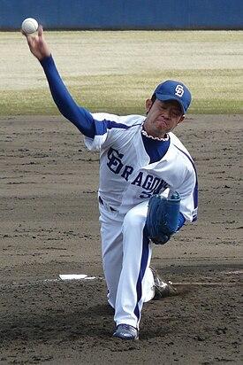 赤坂和幸の画像 p1_12