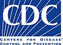 CDC logo electronic color name.jpg