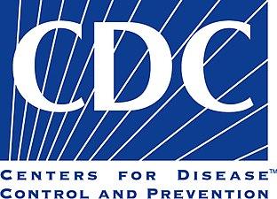 CDC logo electronic color name.jpg