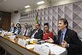 CDH - Comissão de Direitos Humanos e Legislação Participativa (26372359245).jpg