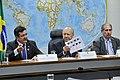 CDR - Comissão de Desenvolvimento Regional e Turismo (16535287284).jpg
