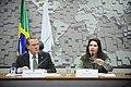 CDR - Comissão de Desenvolvimento Regional e Turismo (29797002303).jpg