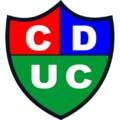 CD Union Comercio.png