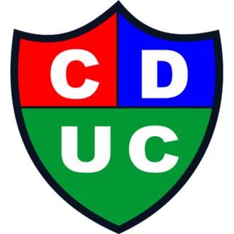 Unión Comercio - Image: CD Union Comercio