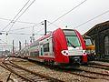 CFL 2211 - Luxembourg - 2007.jpg