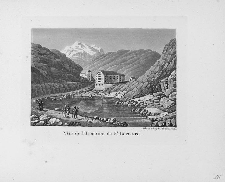 CH-NB-Souvenir du lac de Genève et ses environs-19550-page017