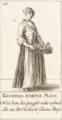 CH-NB - Ausruff-Bilder Basel 028 - Collection Gugelmann - GS-GUGE-HERRLIBERGER-4-4.tiff