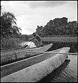 CH-NB - Belgisch-Kongo, Fluss Jturi (Aruwimi)- Alltagsszene - Annemarie Schwarzenbach - SLA-Schwarzenbach-A-5-25-106.jpg