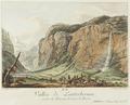 CH-NB - Lauterbrunnental, mit den Staubbächen - Collection Gugelmann - GS-GUGE-WOLF-2-2.tif