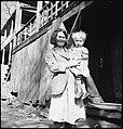 CH-NB - USA, Knoxville-TN- Menschen - Annemarie Schwarzenbach - SLA-Schwarzenbach-A-5-10-248.jpg