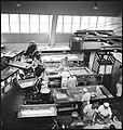 CH-NB - USA- Fabrik - Annemarie Schwarzenbach - SLA-Schwarzenbach-A-5-11-123.jpg