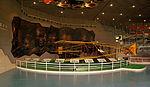 CHINA AVIATION MUSEUM AT DATANSHAN CHINA OCT 2012 (8916417210).jpg