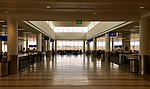 CHS concourse A interior (32241690883).jpg
