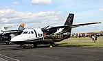 CIAF 2015 L-410 Turbolet 1.jpg