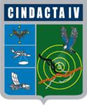 CINDACTA IV.png