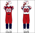 CIS Jersey SFU 2008.png