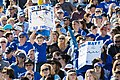 CJCS and VCJCS attend Warrior Games Tailgate and AF v Navy football 141004-D-HU462-398.jpg