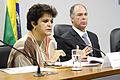 CMMC - Comissão Mista Permanente sobre Mudanças Climáticas (21842080336).jpg