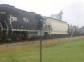 CN Loco No.9636 Ex-Illinois Central.png