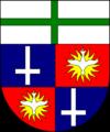 COA bishop CZ Picha Moric.png