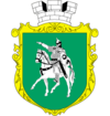 Coat of arms of Олевськ