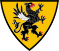 COA of Pommern-Barth.png